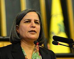 BDP'nin Anayasa Taslak Önerisi Teslim Edildi