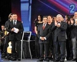 4. Antalya Televizyon Ödülleri İçin Adaylar Açıklandı