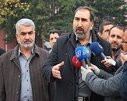 'Hizbullah İle PKK Helalleşmeli'