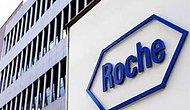 Roche Davasında Zaman Aşımı ve Beraat