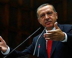 Erdoğan: 'Artık Barış ve Uzlaşma Mesajları Etkili'