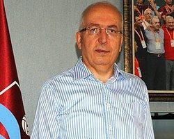 Trabzon Kupa'ya Odaklandı