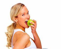 Diyet yaparken başarılı olmanın on sırrı