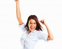İş Yerinde Mutluluk İçin 10 Öneri