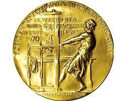 Pulitzer Ödülleri Sahiplerini Buldu