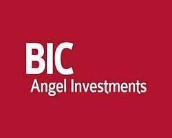 Bıc Angel Investments Girişimciler İle Buluşuyor