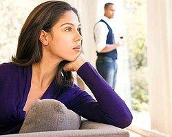 'Erkekler Kadınların Duygularını Anlamıyor'