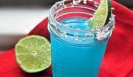 Kokteyl Tarifi: Blue Do It