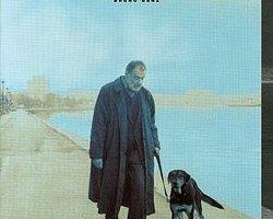 Yunan Filmlerinin En İyileri