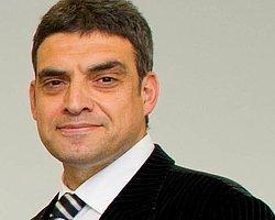 Genel Başkan Yardımcısı Umut Oran'dan Başbakan'a THY Çağrısı: