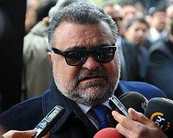 Ahmet Özal Yoğun Bakıma Kaldırıldı