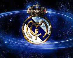 En Değerli Kulüp Real Madrid!