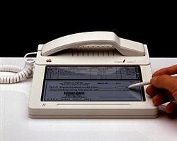 Sega'nın Konsol Prototipi 14 Yıl Sonra Ortaya Çıktı!