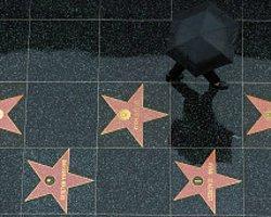 Şöhret 'İnsanın Ömrünü Kısaltıyor'