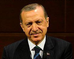 Başbakan İzmir Anketi'ni Açıkladı