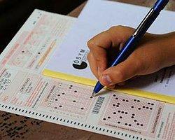 Yds'de Çok Çarpıcı Sonuç! Yüzde 75 Sınavı Geçemedi