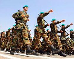 PKK Çekilirken Kimin Nasıl Çalışacağı Belirleniyor