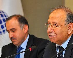 Gsm Şirketlerine 17 Milyon Lira ''Gizlilik''Cezası