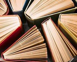 Tüik, 2012 Kitap İstatistiklerini Açıkladı