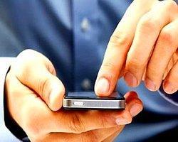 Akıllı telefon kullananlara çete uyarısı