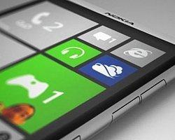Lumia 928, Amoled Ekranla Gelebilir!