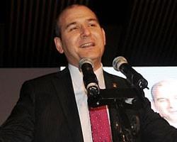CHP Ve MHP Ak Parti'yi İzliyor