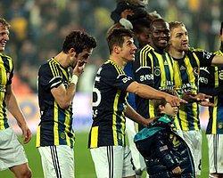Fenerbahçe'ye Dortmund Modeli