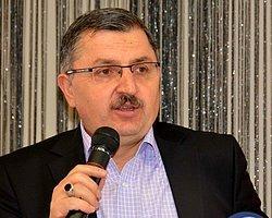 Memur-Sen Genel Başkanı Gündoğdu: '1 Mayıs'ı Çanakkale'de Kutlayacağız'