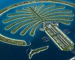 Birleşik Arap Emirlikleri E-Ticaret Pazarı