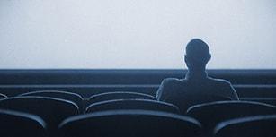 Salon Bulamayan Filmler: Asıl Suçlu Kim?