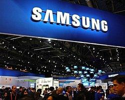 Samsung 5G Çalışmalarına Başladı, Hedef Tarih 2020