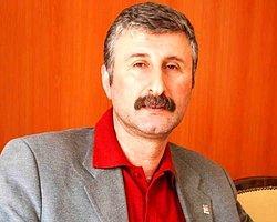 Alper Taş: Esas Sorumlu AKP
