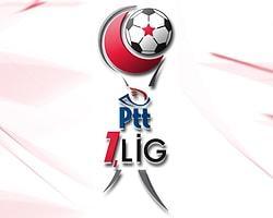 1. Lig'de Play-Off Programı Açıklandı