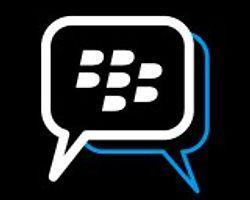 BBM Uygulaması iPhone Ve Android İçin Geliyor