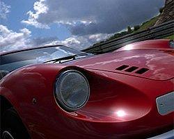 Gran Turismo 6 Playstation 4 İçin De Çıkabilir