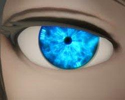 Japan Studio'dan Yeni Bir Oyun: Panopticon