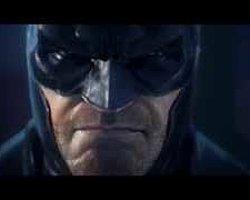 Arkham Origins'e İlk Teaser Yayınlandı!