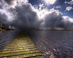 Meteoroloji Genel Müdürlüğü - Günlük Rapor