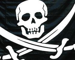 Oyun Korsanlığı Sanıldığı Kadar Tehlikeli Boyutlarda Değil