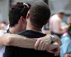 Homofobi Avrupa'da da Yaygın
