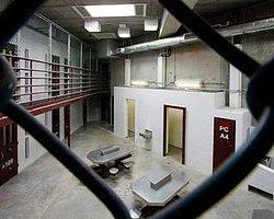 Guantanamo'daki Açlık Grevi Büyüyor