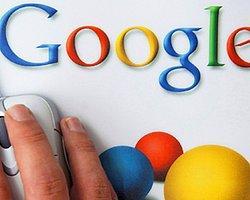 Google'ın Yeni Video Formatı ile Kota Harcamaya Son