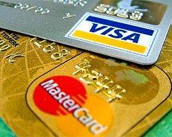 Kredi ve Kart Aidatlarında Önemli Düzenleme