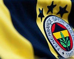 Fenerbahçe'den Galatasaray'a Sert Cevap