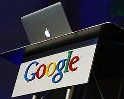 Apple, Geliştiricilere Son Bir Yılda 10 Milyar Dolar; Google 5 Milyar Dolar Ödedi