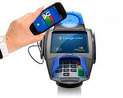 Google Para Transferi ile Bankalara Rakip Oluyor