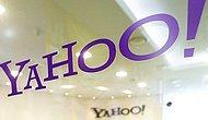 Yahoo, Tumblr'ı Satın Alıyor