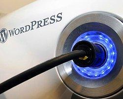 Wordpress İçin Çok Faydalı Eklentiler