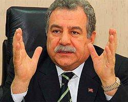 Bakan Güler: 'Polis Devleti Mümkün Değil'
