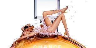 Chanel ve Gucci Markafoni Ayrıcalığı ile %25 İndirimli!